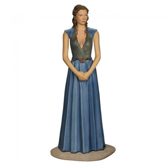 Margaery Tyrell The Game of Thrones Figure hra o trůny