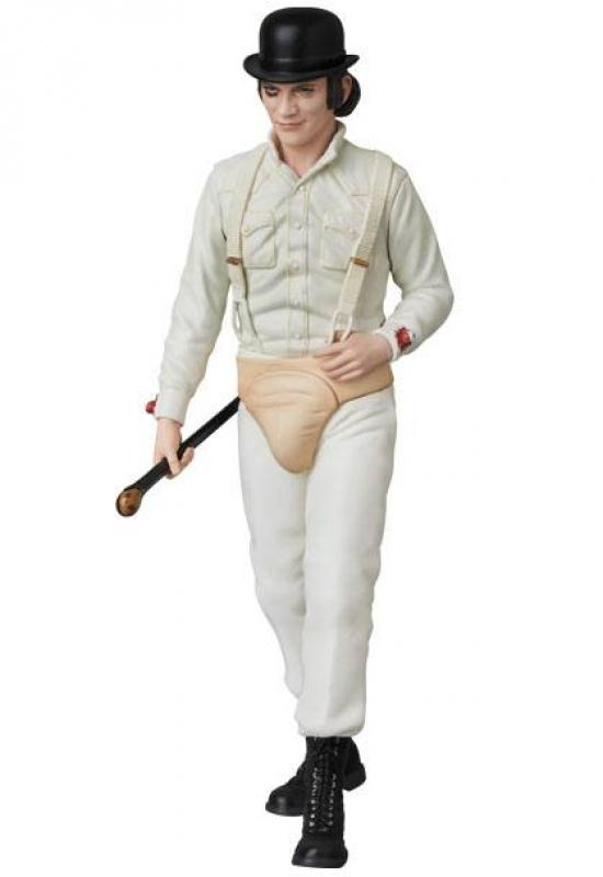 Alex The A Clockwork Orange UDF Figure