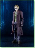 Joker The Dark Knight Action Figure