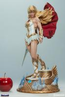 She-Ra the Princess of Power Fifth Scale Exclusive Statue