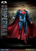 Superman Dynamic Action Heroes Figure