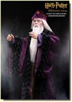 Albus Dumbledore The Harry Potter and the Sorcerers Stone Sixth Scale Harry Potter Figure