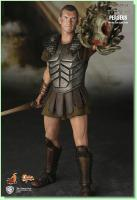 Sam Worthington As Perseus The Clash of the Titans Sixth Scale Collectible Figure