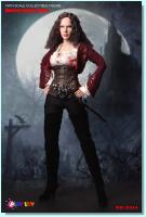 Monster The Female Hunter Sixth Scale Collector Action Figure