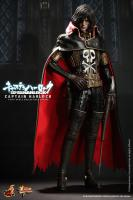 Captain Harlock Sixth Scale Collectible Figure