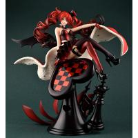Alice in Wonderland Anime Figure