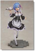 REM The Younger Twin Maid Anime Figure