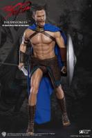 Sullivan Stapleton As General Themistokles Sixth Scale Collector Figure