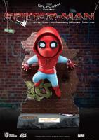 Spider-Man Homecoming Egg Attack Action Figure
