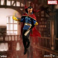 Dr. Stephen Strange One:12 Collective Action Figure