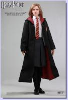 Hermione Granger Teenage Version The Prisoner of Azkaban Sixth Scale Harry Potter Figure
