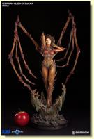 Kerrigan the Queen of Blades Sixth Scale Collectible Figure