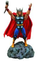 Thor Marvel Select Action Figure