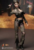 Amber Jamie Chung Sucker Punch Archive Sixth Scale Collectible Figure