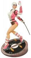 Gwenpool Marvel Gallery Statue