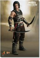 Prince Dastan of Persia Sixth Scale Collectible Figure