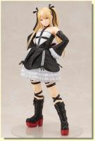 Mary Rose Black Lolita Dress ARTFXJ Figure