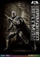 Armored Batman Dynamic Action Heroes Figure