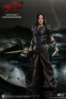Artemisia Sixth Scale Collectible Figure