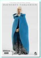 Daenerys Targaryen Sixth Scale Collectible Figure   Game of Thrones Hra o trůny