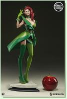 Poison Ivy Fifth Scale Artist Series Statue