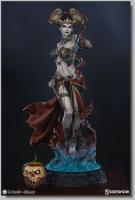 Gethsemoni The Shaper of Flesh Premium Format Figure