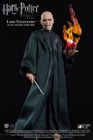 Lord Voldemort 1/8 Harry Collectible Harry Potter Figure