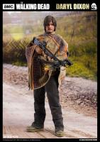 Daryl Dixon The Walking Dead Sixth Scale Figure