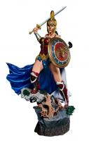 Wonder Woman Prime (Third) Scale Statue