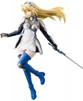 Ais Wallenstein The Princess of Sword Anime Figure