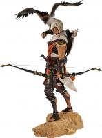 Bayek The Protector of Egypt Assassin s Creed Origins Statue