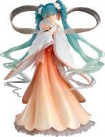 Hatsune Miku Harvest Moon Anime Figure