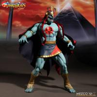 Mumm-Ra Glow In The Dark Action Figure