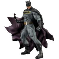 Batman (Rebirth) ARTFX+ 1/10 Statue