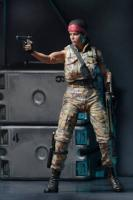 Vasuez Navy Vest Aliens 12 Action Figure Vetřelci
