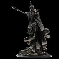 The Ringwraith of Forod Sixth Scale The Hobbit Statue