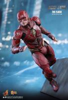 Barry Allen a.k.a The Flash Sixth Scale Collectible Figure