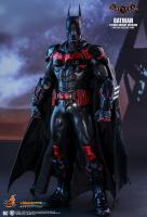 Batman Futura Knight Version Sixth Scale Collectible Figure