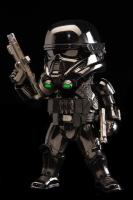 Death Trooper Star Wars Egg Attack Action Figure Hvězdné války