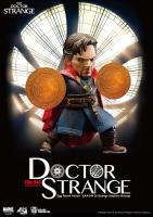 Doctor Strange Egg Attack Action Figure