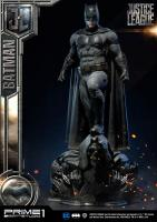 Batman Justice League Third Scale Statue