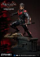 Nightwing Red Version The Arkham Knight Third Scale Statue