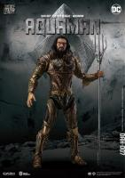 Aquaman The Justice League Dynamic 8ction Heroes Action Figure