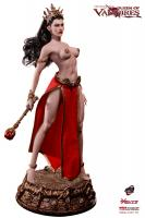 Arkhalla The Undying Queen of Ur (Vampires) Sixth Scale Collector Figure