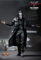 Brandon Lee As Eric Draven the Crow Sixth Scale Collectible Figure