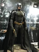 Batman The Dark Knight Rises Third Scale Statue
