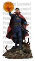 Doctor Strange The Avengers Infinity War Marvel Gallery Statue