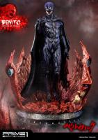 FEMTO The Falcon of Darkness Berserk Quarter Scale Statue Diorama