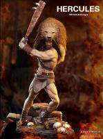 Hercules In the Wolfs Disguise Sixth Scale Collector Figure