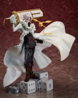 Allen Walker D.Gray-man Hallow Anime Figure